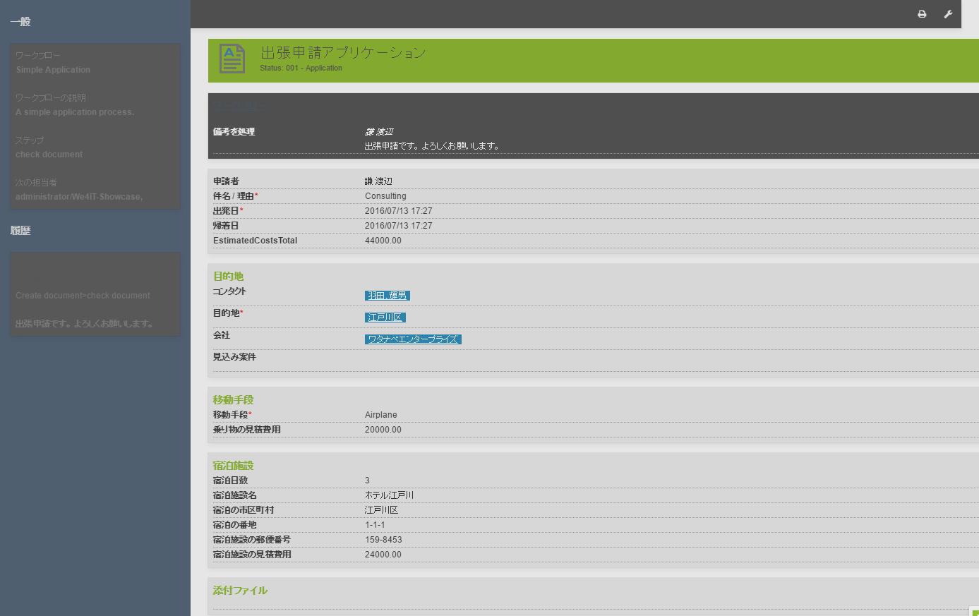 Aveedo-workflow01.png