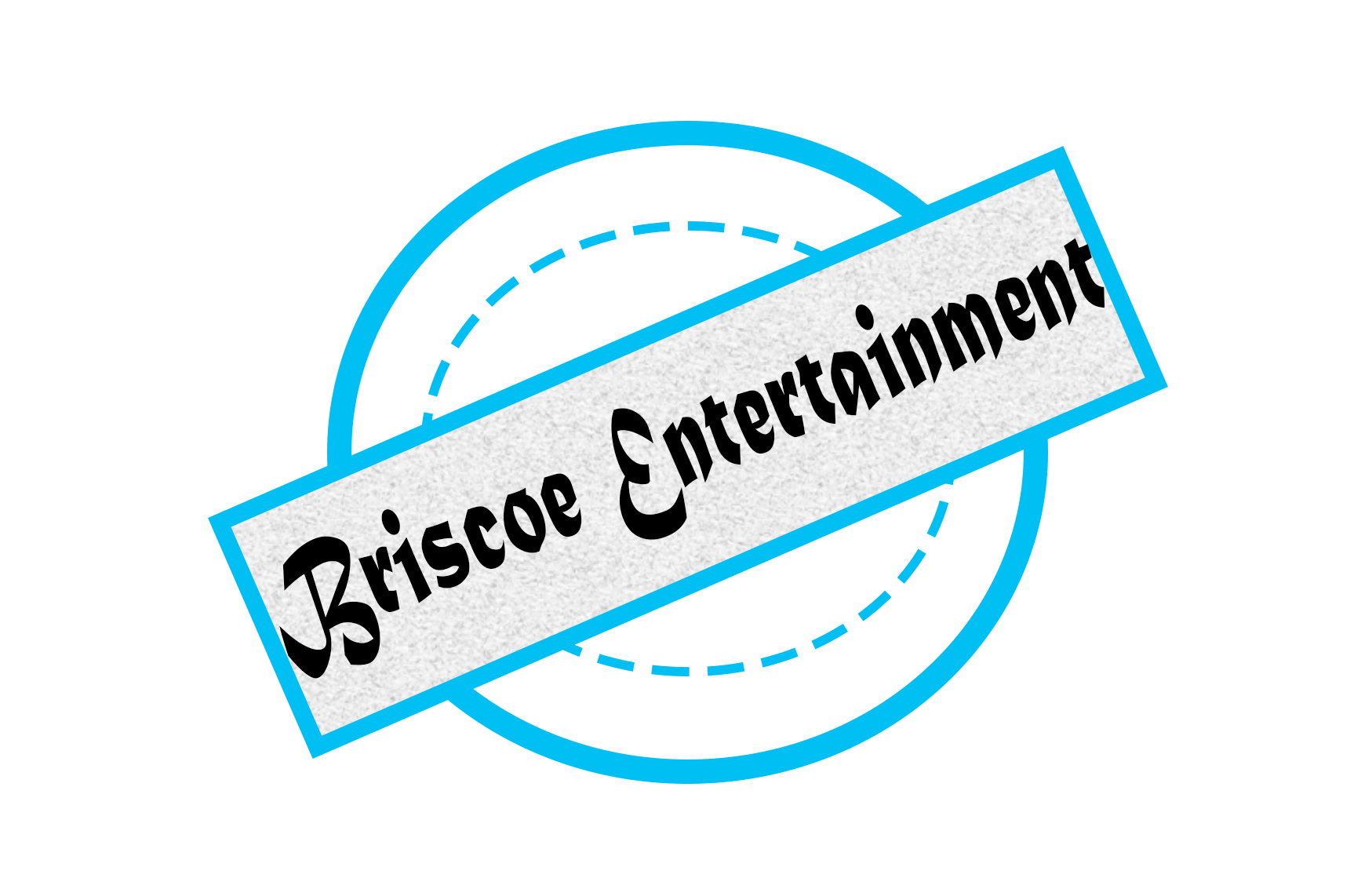 Briscoe Entertainment Seal.jpg