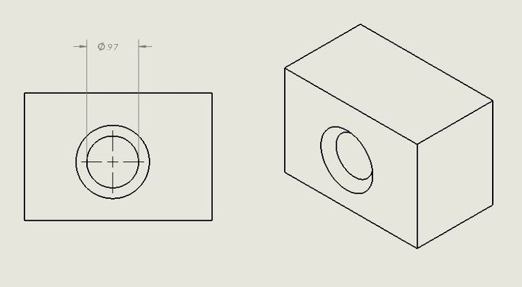 drill+hole.jpg