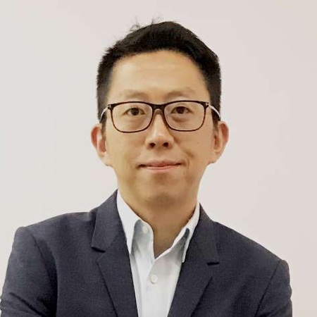 Leo Li   12 years of experience, former head of financial cloud and intelligent investment research at DataYes. Holds several patents, creator of BaaS platform, blockchain technology specialist.