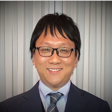 Andy Duan   5+ years of experience in the blockchain industry, former product director at Wanxiang blockchain. Started career as software engineer at SONY Group,Tokyo. B.Sc computer science from Jilin University.
