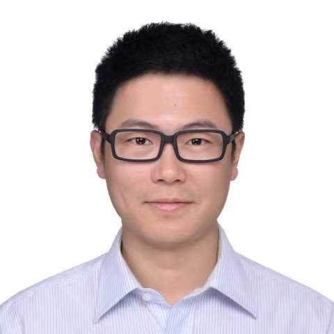 Deng Chao   Former senior manager at Bosera Asset Management, China Wanxiang Holding, DataYes. 10+ years of experience in asset management and fintech, early founding employee at Wanxiang Blockchain.