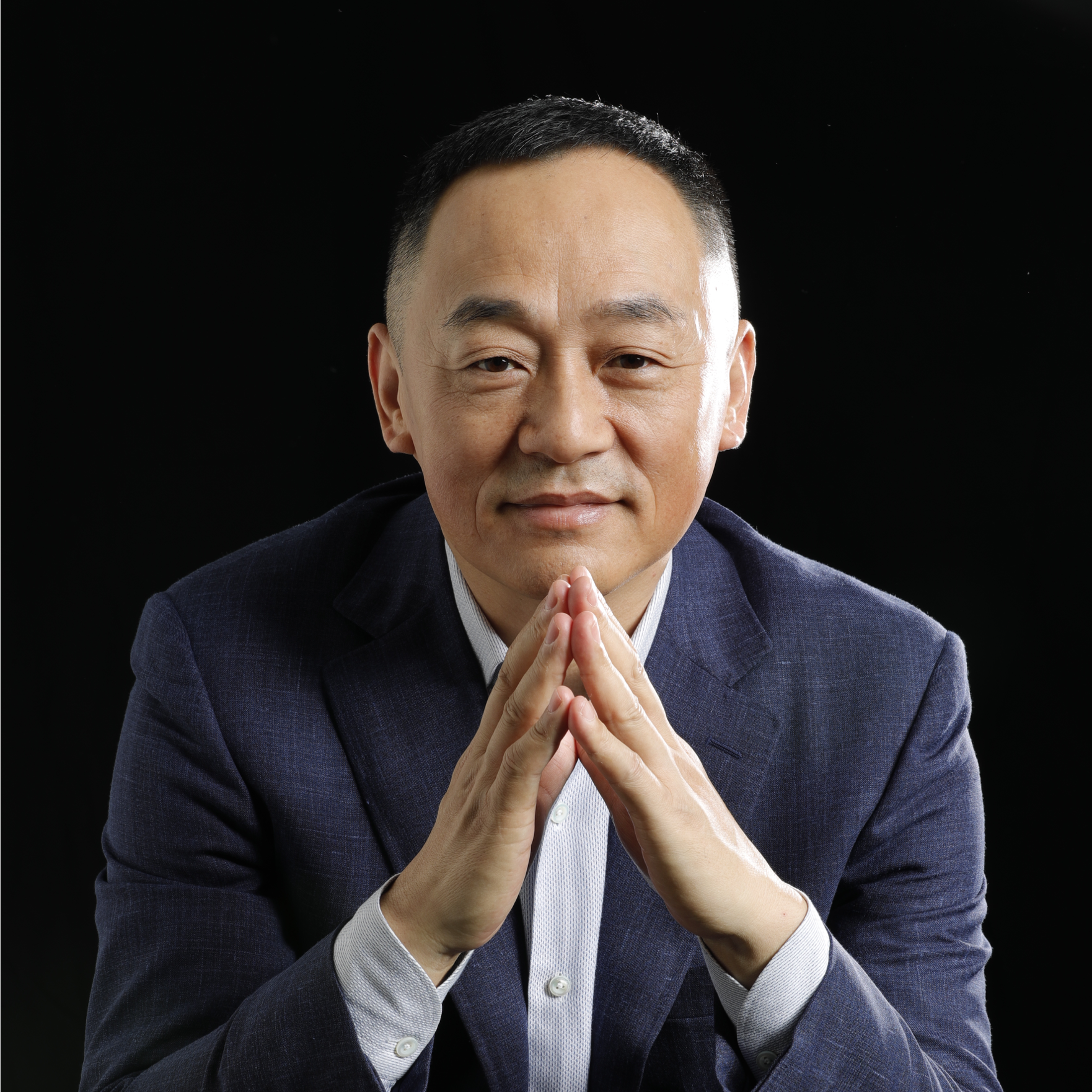 Xiao Feng  Chairman,  HashKey Group    Vice Chairman and Executive Director of China Wanxiang Holding, Chairman and CEO of Wanxiang Blockchain, 25 years of experience in the securities and asset management industry. Founder and General Manager of Bosera Asset Management.