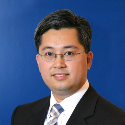 Ir. Eric Chan is the Chief Public Mission Officer of the Hong Kong Cyberport. Ir. Chan is in charge of building the ecosystem of nurturing start-ups from inspiring the next generation, through nurturing the entrepreneurial spirit, to empowering global ambition, by providing comprehensive entrepreneurship programmes and early stage funding. Ir. Chan has 32 years of experience in the ICT industry, a chartered engineer, a chartered marketer and a fellow of Institution of Engineering & Technology (UK). Prior to joining Cyberport, Chan was a Director of HGC Global Communication; and had held various senior positions in global telecom and IT services companies including PCCW, PCCW Consulting Services, Cable & Wireless HKT. Ir. Chan has been active in public services, especially in education and industrial training, professional bodies and charitable organisations. Ir. Chan is the Chairman of Knowledge Management Development Center, Vice Chairman of Industrial Training Advisory Committee (ICT) and a member of Curriculum Development Council. He also serves as advisor and mentor at the University of Hong Kong, the Chinese University of Hong Kong and the Hong Kong University of Science and Technology. Ir. Chan holds a BSc. (Hon) degree in Engineering from University of London, a Master degree in Business Administration from Manchester Business School, and received Executive Education from INSEAD and IESE business schools.