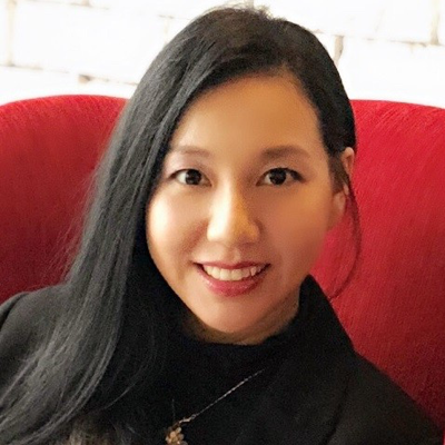 Clara Chiu  Clara Chiu is the Director in charge of Fintech of the Securities and Futures Commission (SFC). She is also the Director of the Licensing Department of the SFC and an ex officio member of the SFC Fintech Advisory Group. She oversees the SFC Fintech Contact Point which handles initial enquiries from Fintech companies that intend to set up financial services and businesses in Hong Kong. Clara is a qualified solicitor in Hong Kong, England and Wales. Prior to joining the SFC, Clara worked in international law firms and her main practice areas included regulatory advisory work, commercial and regulatory litigation. During her service at the SFC, Clara also worked in the Intermediaries Supervision Department leading SFC teams on inspections, policy and regulatory reforms.