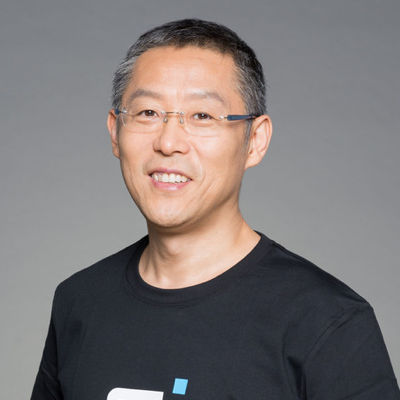 CO-founder of Genus Finance which is a leading algorithm trading service provider on China market. Before that, Mr Qu was Executive Director of Morgan Stanley Algorithm trading development team in Shanghai, head of Real Time Market Data development and integration team of Asia. As UBS AD, Mr Qu was manager of Asia DAT team, electronic trading system developer.25+ years track record of software delivery, management in multi-national firms.20+ years'experience in top level finance industry firms.More than 15+ years working experience in Tokyo.