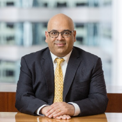 Anuj Puri   Anuj is a Director with PwC's Accounting Advisory team providing advice to large multi-national corporations and banks on a host of financial reporting issues. Anuj has 14+ years of experience working with a broad range of financial accounting and reporting topics associated with complex transactions, including mergers and acquisitions, joint ventures, consolidation, revenue recognition, financial instruments and stock compensation. He has worked on a number of capital market transactions (acquisitions, divestitures, group reorganisations) and GAAP conversion projects across Asia.