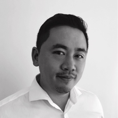 Benjamin Soong   Benjamin is responsible for all 3 lines of business for Ledger: Hardware Wallets, Enterprise Vault and IoT.