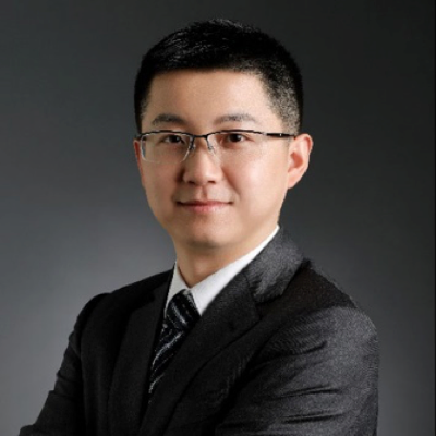 DU Yu   Mr.Yu Du is the Vice General Manager of Wanxiang Blockchain Inc. and general director of Wanxiang Blockchain Labs. He holds a Master degree from Zhejiang University and a MBA degree from Lehigh University. Since joining Wanxiang Holdings in August 2015, Yu Du is in charge of operation and products of Wanxiang Blockchain Inc and the management of Wanxiang Blockchain Labs. He is one of the initiators of ChinaLedger and works for the Secretariat in ChinaLedger. Besides, he is Under-Secretary-General of CBD Forum. Du Yu has many years' R&D working experience in communication industry. Previously, he worked in H3C for several years.