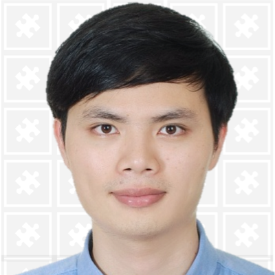 Ernie Ho   Ernie Ho, the CEO and CO-founder of UnBlock Analysis Inc. , is an AI Researcher from Massachusetts Institute of Technology (MIT) and Carnegie Mellon University (CMU). Ernie won several international blockchain competitions including MIT Bitcoin Hackathon and Tokyo Longhash Blockchain Hackathon. He utilized his expertise in AI and Blockchain to disclose intention and risk behind every transaction across different blockchain ledgers. He dedicated his team, a group of genius hackers, professionals and professors in AI, blockchain, cybersecurity and compliance, to build an intelligent blockchain analysis platform for crypto exchanges and financial institutions to comply with strict KYC/AML regulations.