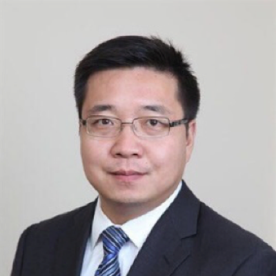 Jason Qiao   Former Executive Director of J.P. Morgan Asset Management Master of FinMath, UChicago. Head of Portfolio Construction and Quant Strategy for Specialized Strategy Team of Private Bank in NYC, sitting as member of the Investment Committee. With 12+ years of experience in JPMorgan, he had extensive experience in asset management, private wealth management, and Investment. His recent focuses cover innovative investment product design, especially with big data, AI, and Blockchain.