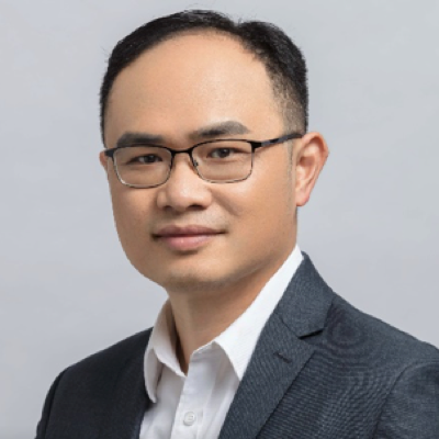JIANG Changhao   Dr. Jiang dove headfirst into cryptocurrency and, in 2013, launched China's first cryptocurrency wallet, Bihang, which was later acquired by OKCoin. Before then, he had been a platform engineer at Google and Facebook. Dr. Jiang invented the 'Big Pipe' protocol, a now widely-adopted industry standard protocol that reduces website load times by loading elements individually. Dr. Jiang received his PhD in computer science from University of Illinois Urbana-Champaign.
