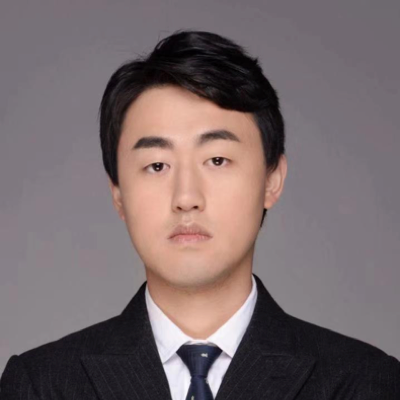 Michael Wu   500 million US dollars overseas hedge fund manager Former New York Goldman Sachs,Hong Kong Morgan Stanley Trader Ivy League School Dartmouth Highest Honours degree in Economics Oxford University Rockefeller Visiting Scholar High IQ Club Mensa Member Vice President of the Hong Kong Young Traders Association (CNHT)