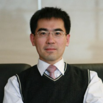 Peter Luo   Mr. Luo, the Chief Technology Officer of Wanxiang Blockchain Inc., Director of product and development team, and Leader of ISO TC307/WG1, has over 15 years of experience in IT technology planning and management. He had worked at a securities and futures exchange under the China Securities Regulatory Commission, during that time he had participated in joint projects with leading global exchange groups including Nasdaq, NYSE, NYSE Euronext and etc. in which he had established deep connections with architects from Europe and the United States. He has a global vision and a deep technical background in the financial sector. He has strong research skill in blockchain technology and its applications in the financial industry.