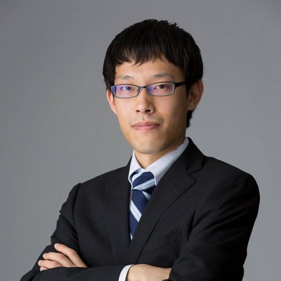 Takato Fukui   Mr. Takato Fukui is Director-General of the Japan Virtual Currency Exchanges Association. The Association was granted SRO status by the Japan Financial Service Agency in last October. It currently has 17 members, and its role covers inspection, industry guidance, and research on virtual currency exchanges.