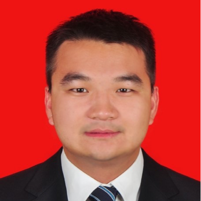 Putin Liu   Former Chief Analyst at Huobi Research, focus on blockchain technology research and blockchain project evaluation. With 10+ years megaproject management experience in nuclear and pharmaceutical industry.