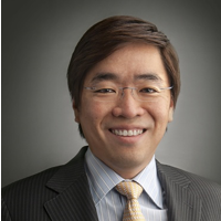 Han Ming Ho   Han Ming Ho is a CO-leader of the firm's Asia Investment Funds practice. He focuses on fund formation of open-ended and close-ended entities and related regulatory matters as well as regularly advises fund managers on the establishment of business operations in Singapore, together with the establishment, structuring and registration of investment funds in Singapore and other Asia Pacific jurisdictions. Han Ming's regulatory experience includes advising on compliance and licensing issues relating to securities and financial advisory law as well as liaising regularly with Singapore regulators.