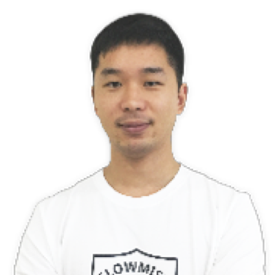 ISME   Xiamen SlowMist Technology Co., Ltd., headquartered in Xiamen and founded by the team with over ten years of front-line cybersecurity defensive experience, specializes in ecology security of blockchain industry. Our team member formerly worked in numerous company such as Google, Microsoft, W3C, The Ministry of Public Security of the People's Republic of China, Tencent, Alibaba, Baidu, etc. And our achievements were acknowledged by global security conferences such as Black Hat. With core technological capabilities of security audits, defence deployment and underground threat intelligence tracking, SlowMist delivers security audits and defence deployments for exchanges, wallets and smart contracts around the world. Through tracking the engine with a unique weathervane of underground hackers, we continue to provide threat intelligence for partner companies and governments.