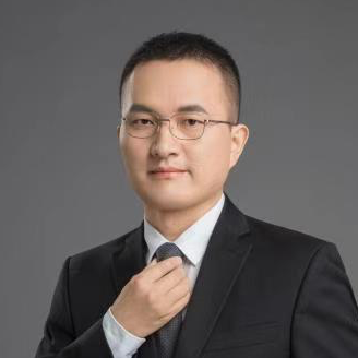 Dr. Chuanwei David Zou   Previously, he was the Chief Economist of Bitmain from 2018 to 2019. From 2015 to 2018, he was a founding partner of Nanhu Finance Corporation. From 2006 to 2015, he held various posts in China Investment Corporation (CIC). Dr. Zou holds a B.S. in statistics and a M.A. in economics from Peking University, a Ph.D. in Economics from Tsinghua University, and a Mid-Career MPA from Harvard University. He has been an associate research fellow of China's central bank since 2014. In 2015, he won the 1st Sun Yefang Prize for Financial Innovation, China's top prize for economists, and the 5th China Soft Science Prize.