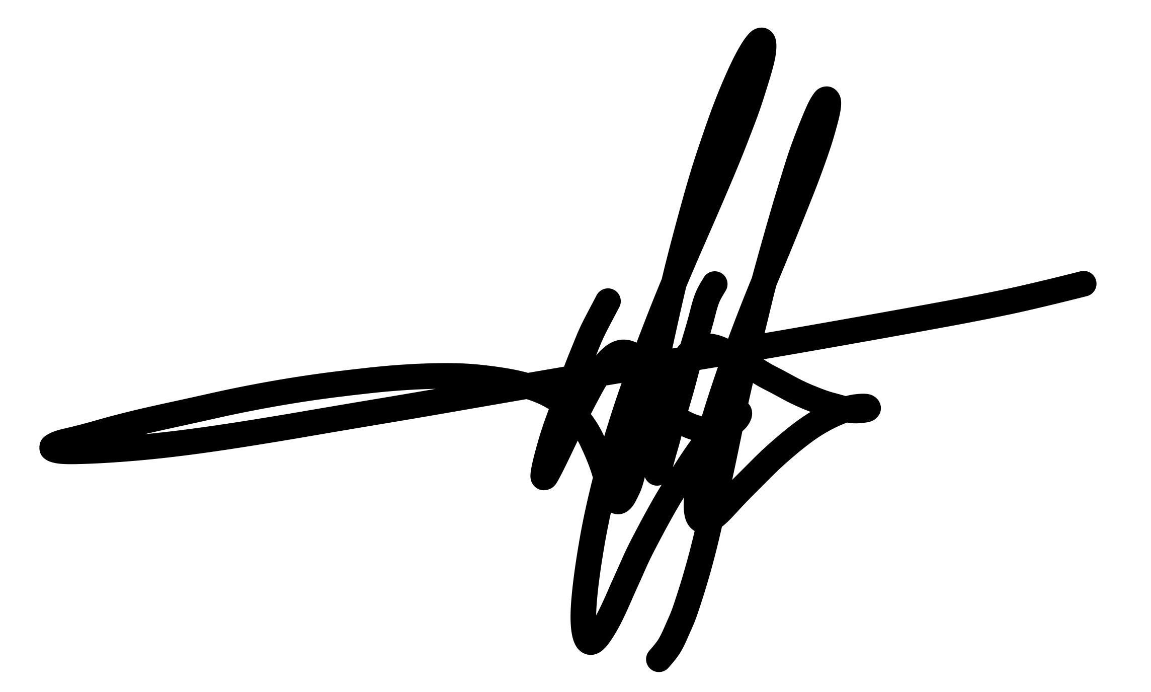 HH Signature.jpg