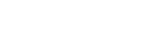 Launch Academy Logo copy.png
