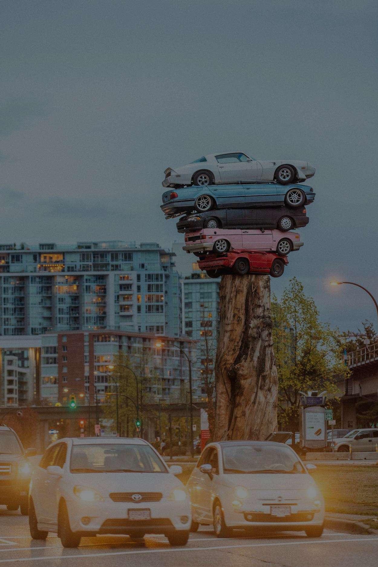 Internet Masterminds Vancouver -
