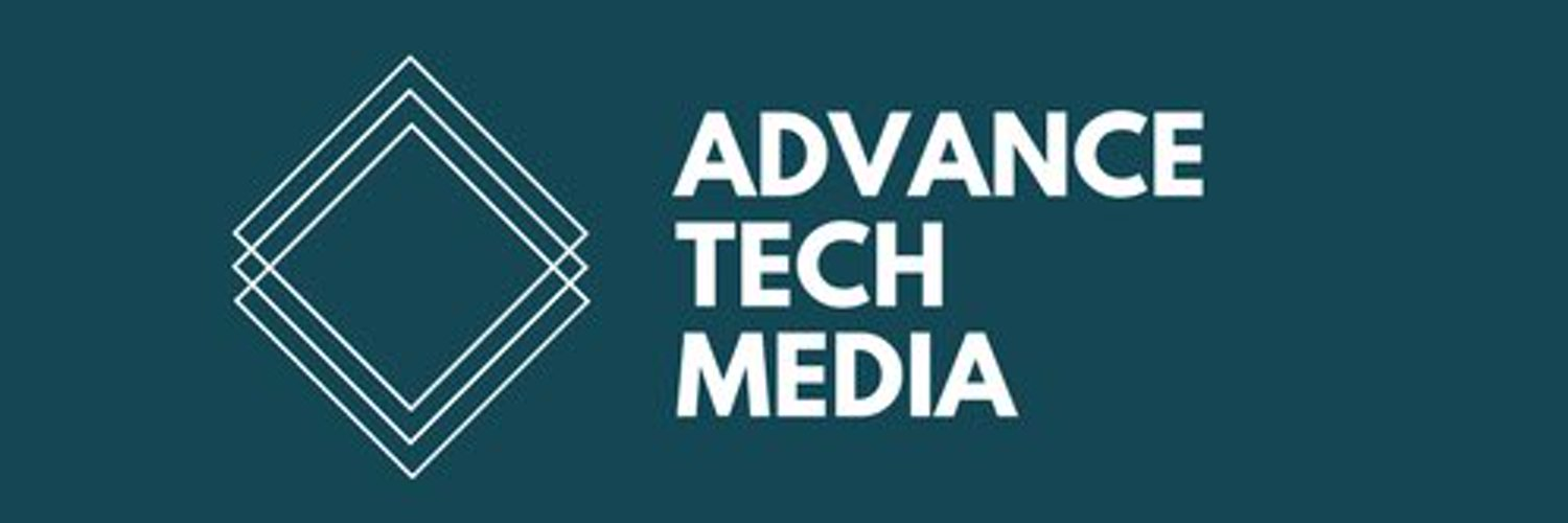 Advance Tech Podcast