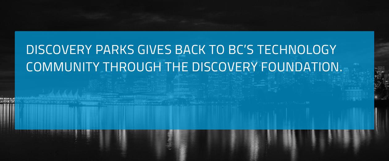 DiscoveryParks-slide3.jpg