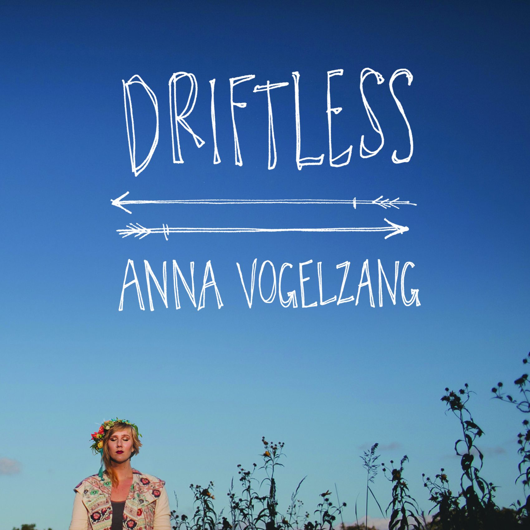 © 2019 Anna Vogelzang. Multi-instrumentalist, Singer, Songwriter, Community Driven, Beacon, Song Salon from Los Angeles , CA, Madison, WI, Chicago, IL.