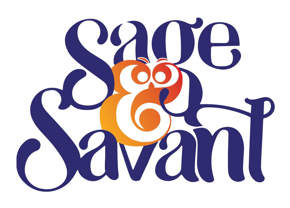 SS-Blue-Logo copy.jpg