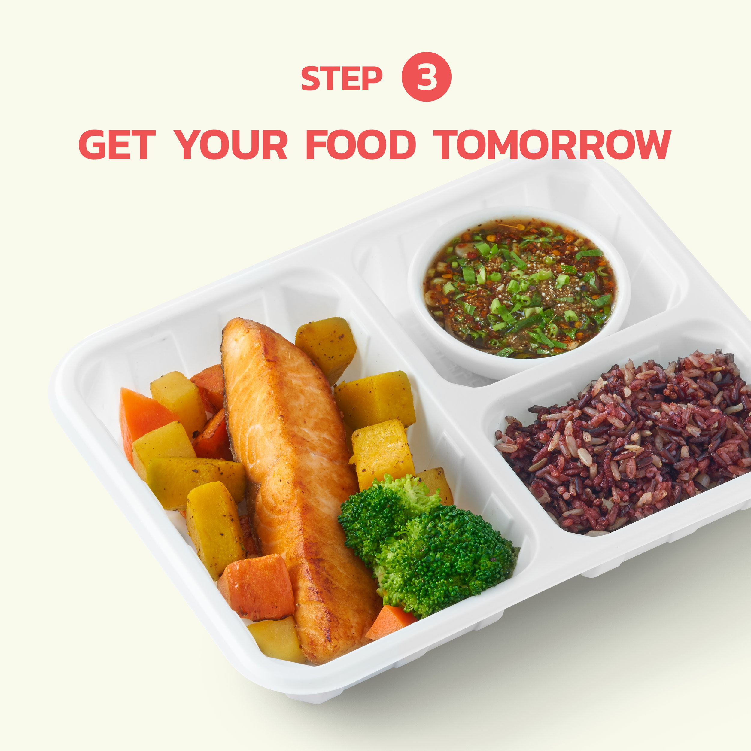 deliver-me-food-03.jpg