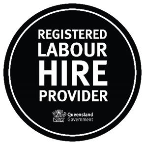 Labour Hire Logo.png