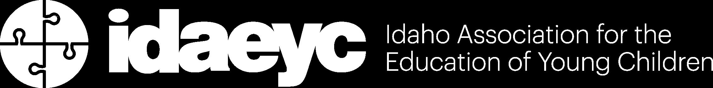 Idaeyc_horizontal_white logo.png