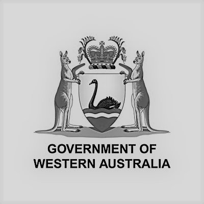Nov 2015 - We're accepted onto the Government of Western Australia's 'Common Use Agreement (CUA) Panel Contract for ICT Planning, Advisory and Solution Implementation Services.