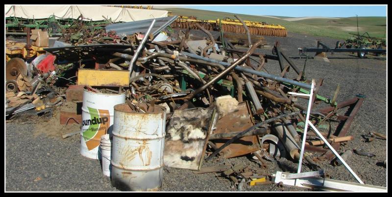 scrap.237134815_std.jpg
