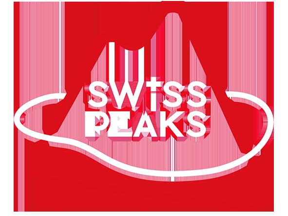 SwissPeaks Trail_360km.png