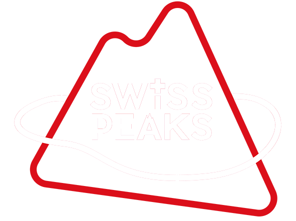 SwissPeaks Trail_90 km.png
