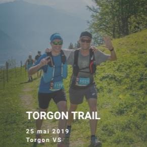 Torgon Trail.png