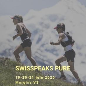 SwissPeaks+Pure+Trail.jpg
