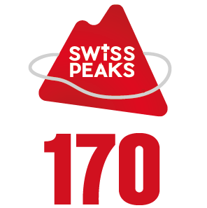 SwissPeaks_Icons Parcours_170.png