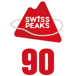 SwissPeaks_Icons Parcours_90.png