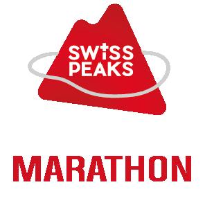 SwissPeaks_Icons Parcours_Marathon.png