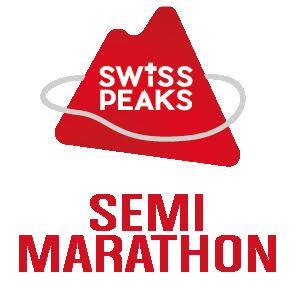 SwissPeaks_Icons Parcours_Semi Marathon.png