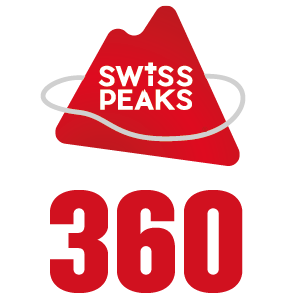SwissPeaks_Icons Parcours_360.png