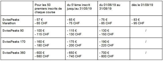 prix_fr_(1)_1.jpg