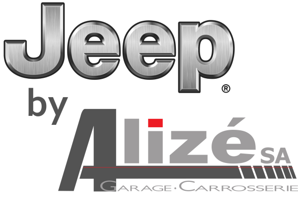 jeep by alize 18.04.19_(1).png