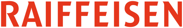 Raiffeisen_Logo rouge fond transparent.png
