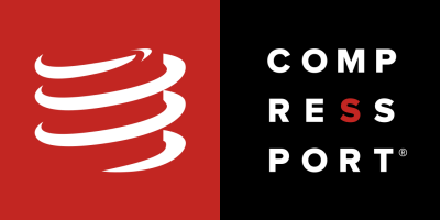 Compressport_2018-cs-horizontal_logo-color.png
