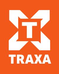 Traxa_g4148_2.png