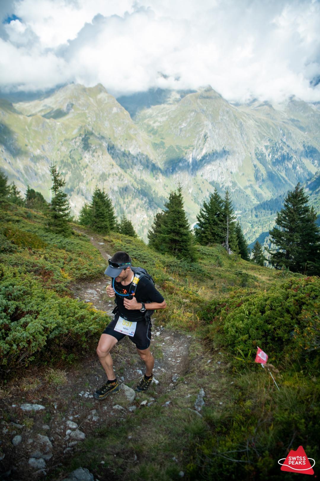 SwissPeaks+Trail_Monte%CC%81.jpg